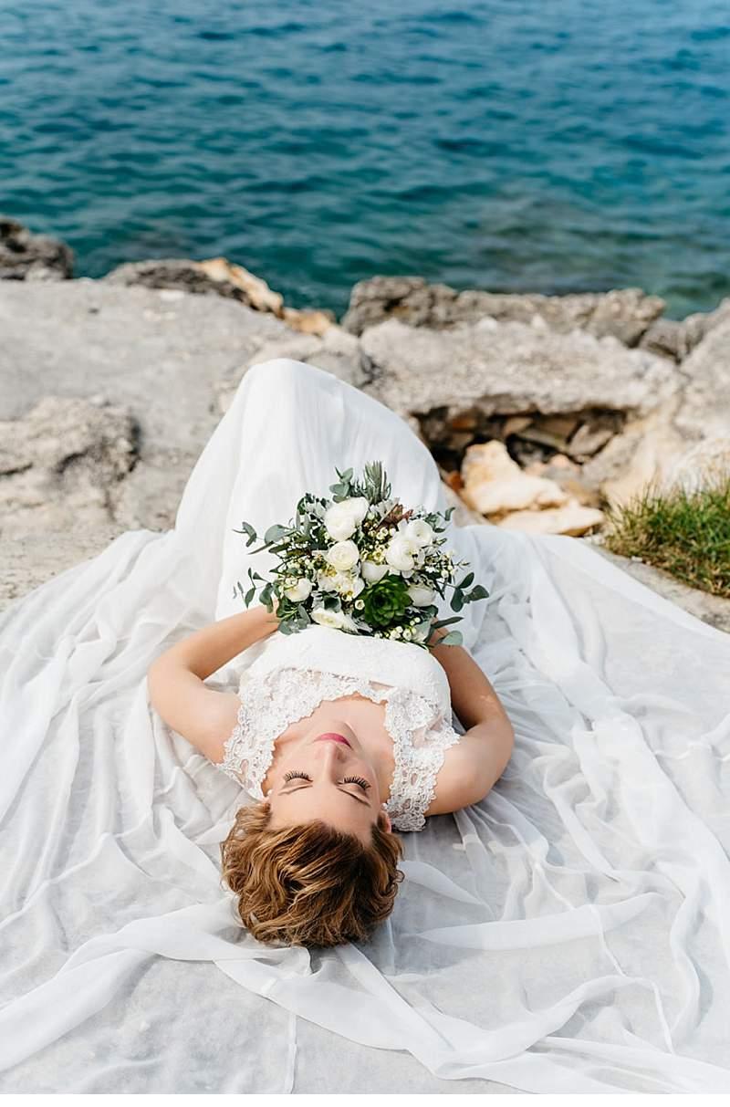 braut-inspirationen-kroatien-meer_0017