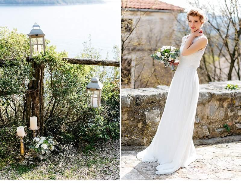 braut-inspirationen-kroatien-meer_0022