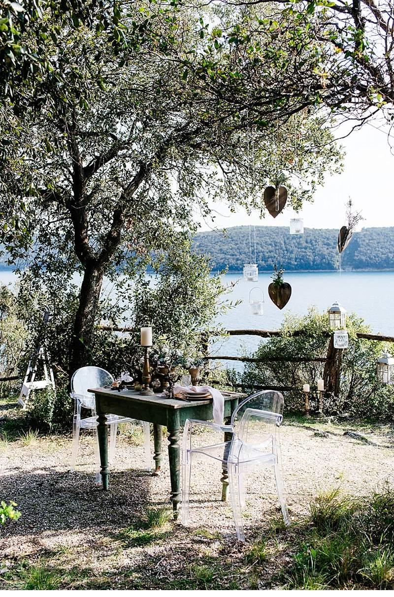braut-inspirationen-kroatien-meer_0023