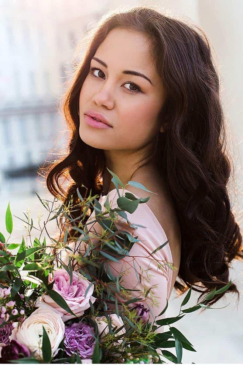 brautinspirationen-in-rosetoenen-in-wien_0011