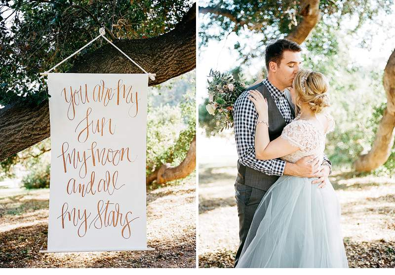 brunch-elopement-toskana-cirkle-oak-ranch_0003