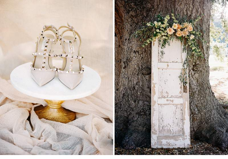 brunch-elopement-toskana-cirkle-oak-ranch_0006