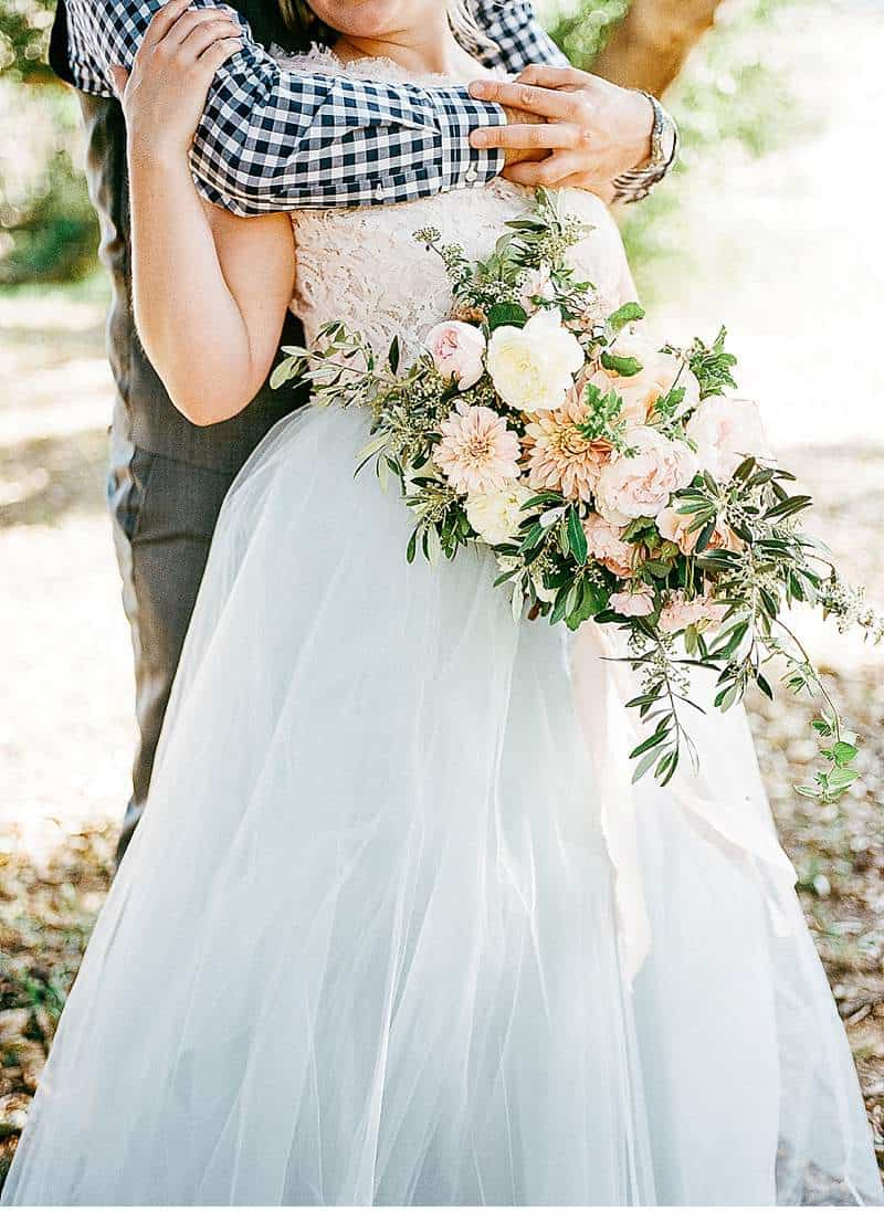 brunch-elopement-toskana-cirkle-oak-ranch_0007