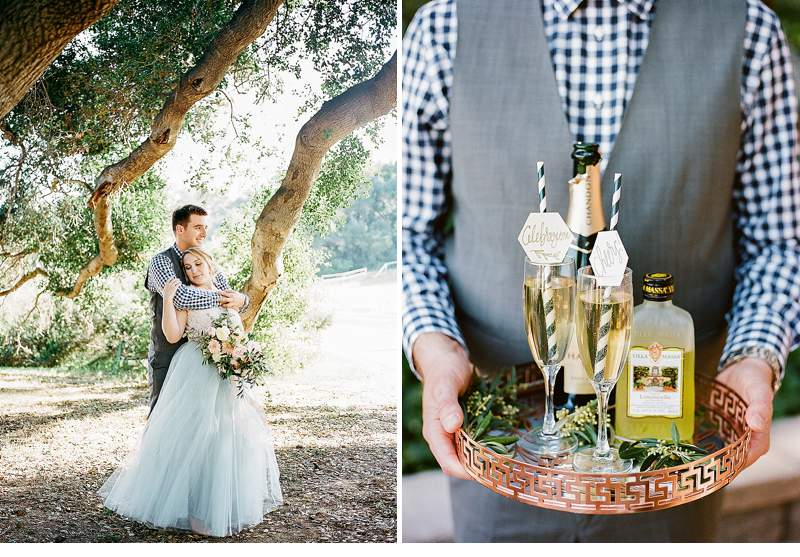 brunch-elopement-toskana-cirkle-oak-ranch_0008