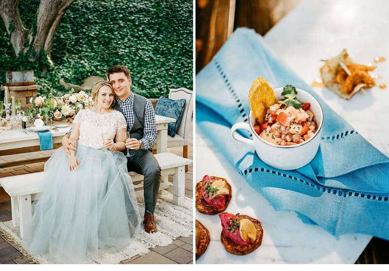 brunch-elopement-toskana-cirkle-oak-ranch_0010