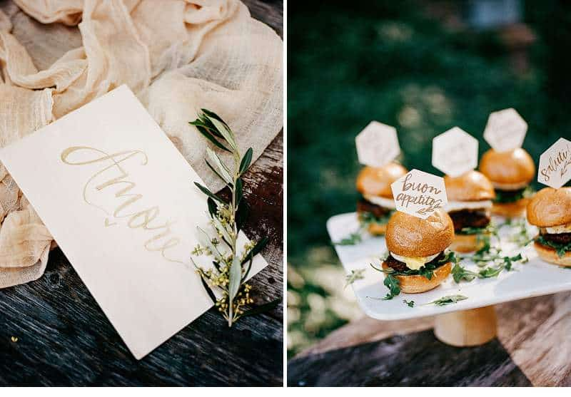 brunch-elopement-toskana-cirkle-oak-ranch_0011b