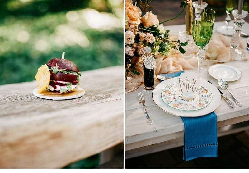 brunch-elopement-toskana-cirkle-oak-ranch_0018