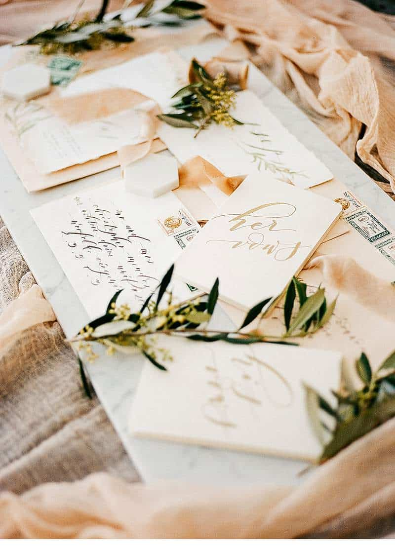 brunch-elopement-toskana-cirkle-oak-ranch_0022