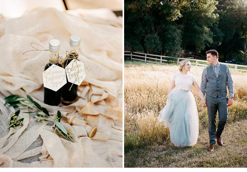 brunch-elopement-toskana-cirkle-oak-ranch_0023
