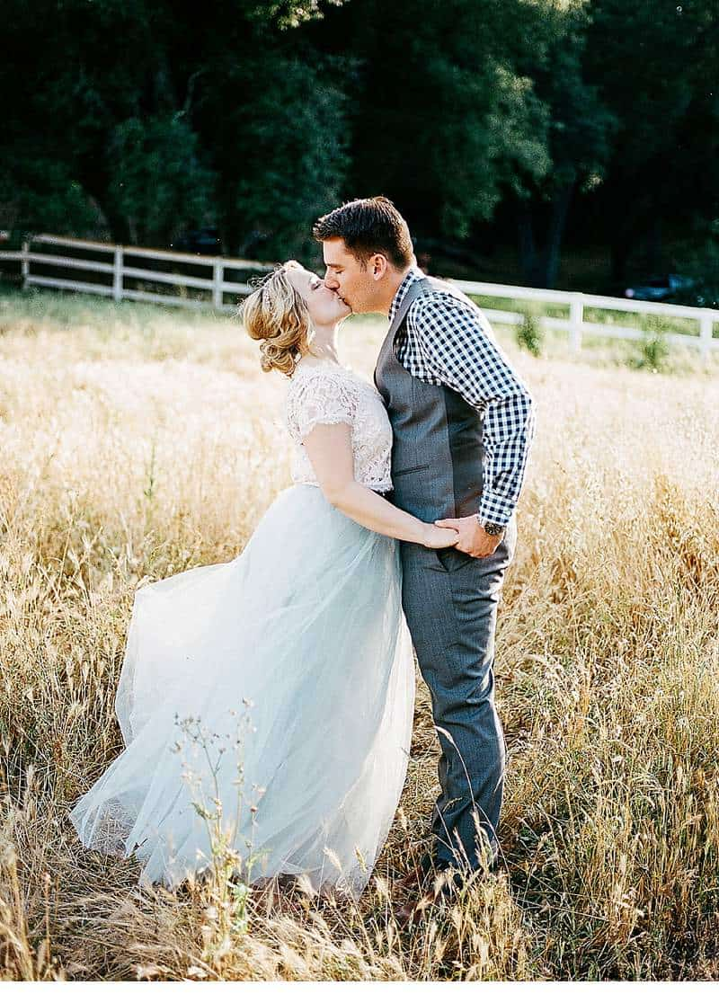 brunch-elopement-toskana-cirkle-oak-ranch_0024