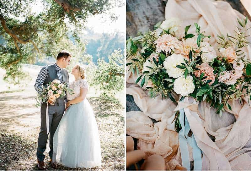 brunch-elopement-toskana-cirkle-oak-ranch_0026