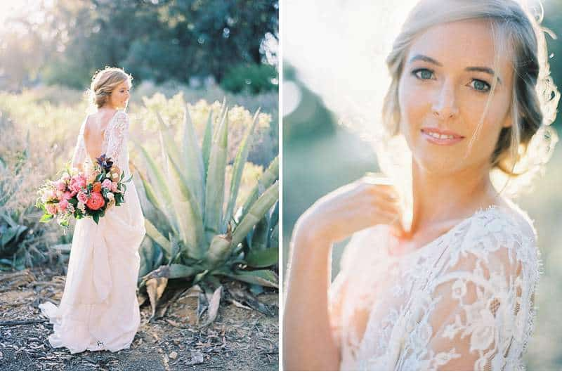 colorful-spring-bridal-session_0002