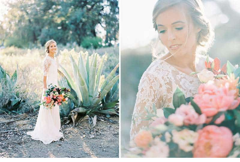 colorful-spring-bridal-session_0008