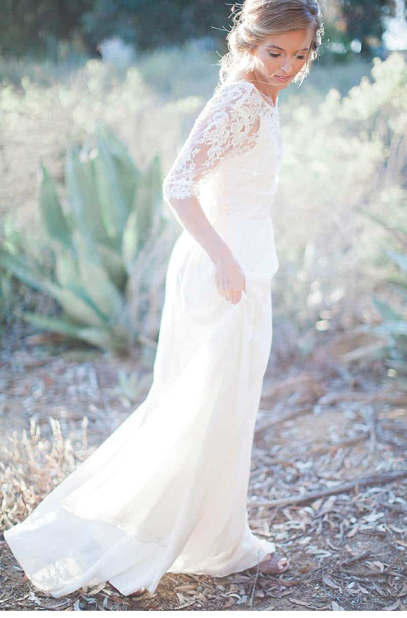 colorful-spring-bridal-session_0015