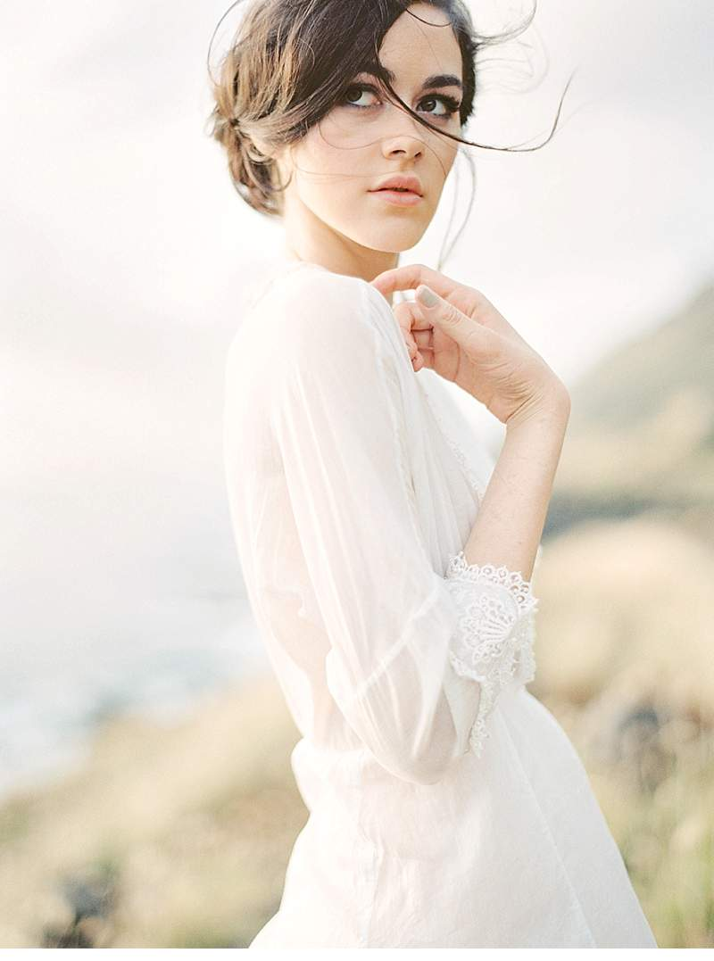 ethereal-seaside-bridal-inspirations_0001