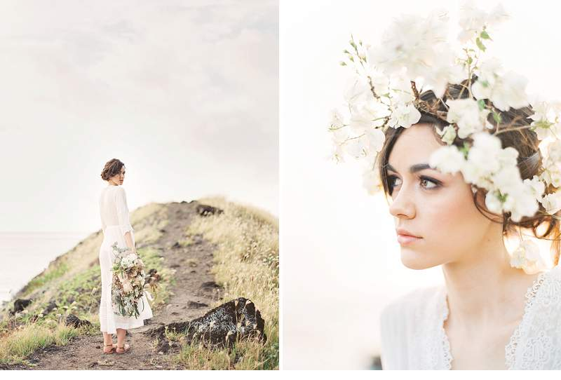 ethereal-seaside-bridal-inspirations_0002
