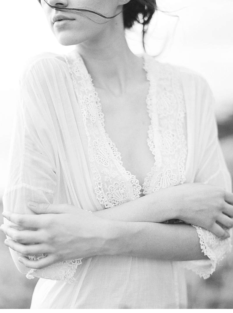ethereal-seaside-bridal-inspirations_0012