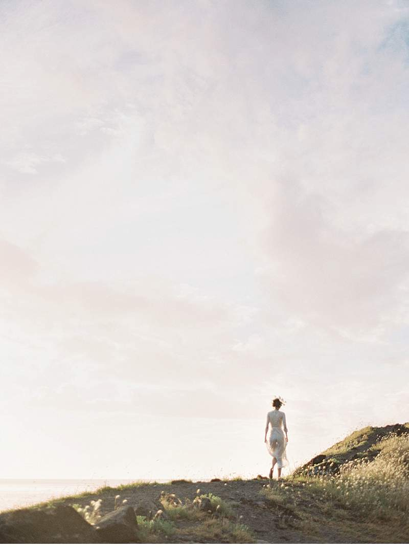 ethereal-seaside-bridal-inspirations_0018a