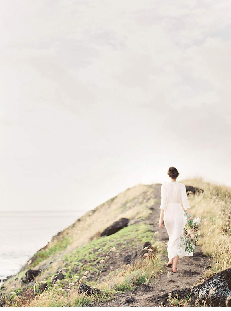ethereal-seaside-bridal-inspirations_0024