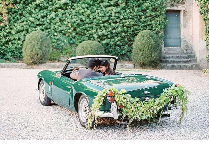 italian-elopement-vintage-car_0022