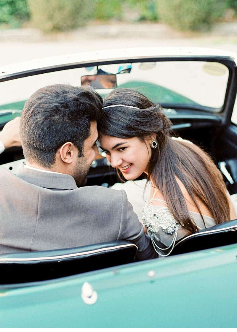 italian-elopement-vintage-car_0023