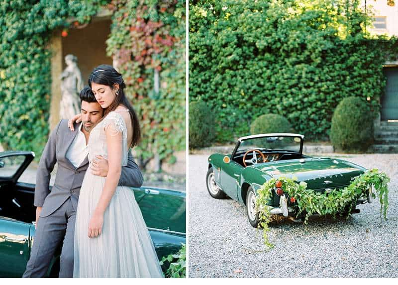italian-elopement-vintage-car_0027