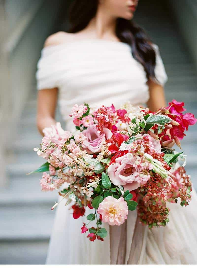 kuba-braut-inspirationen-rosatoene_0001