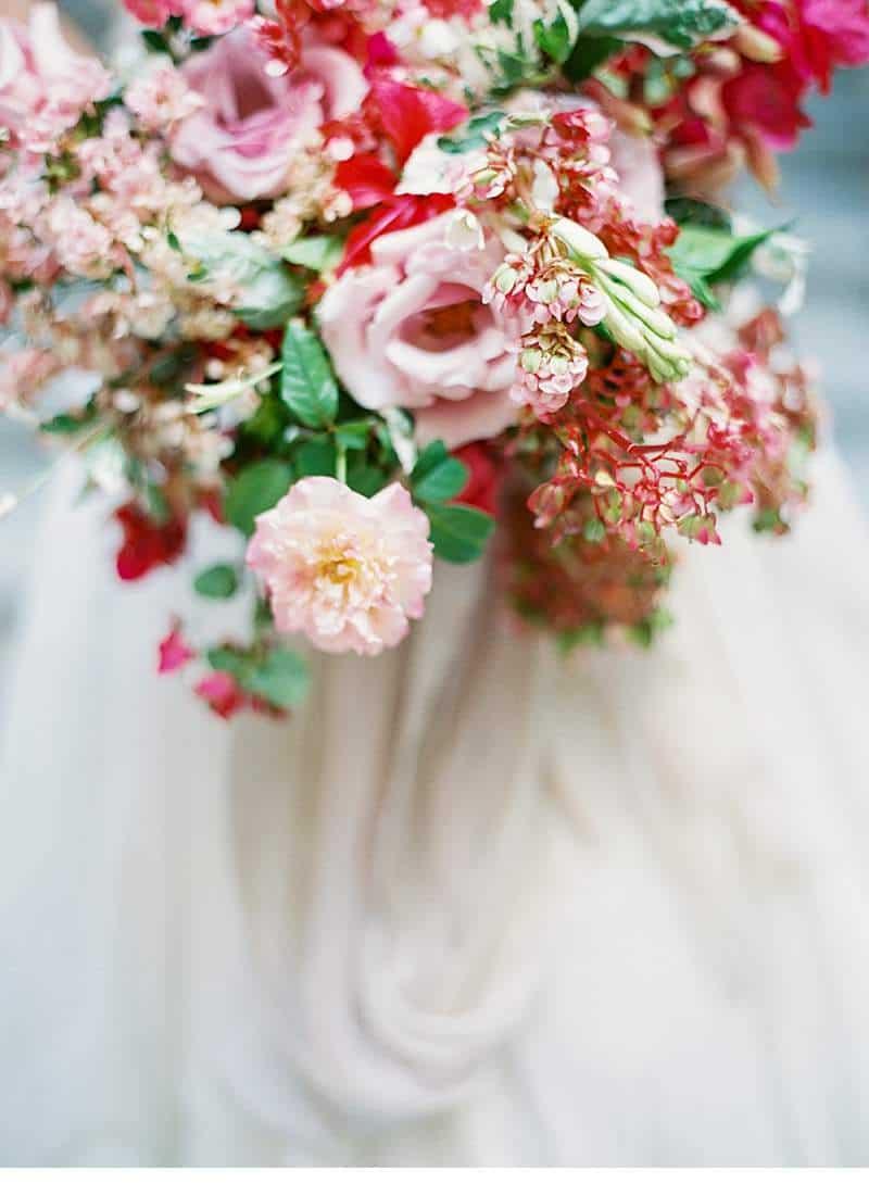 kuba-braut-inspirationen-rosatoene_0020a