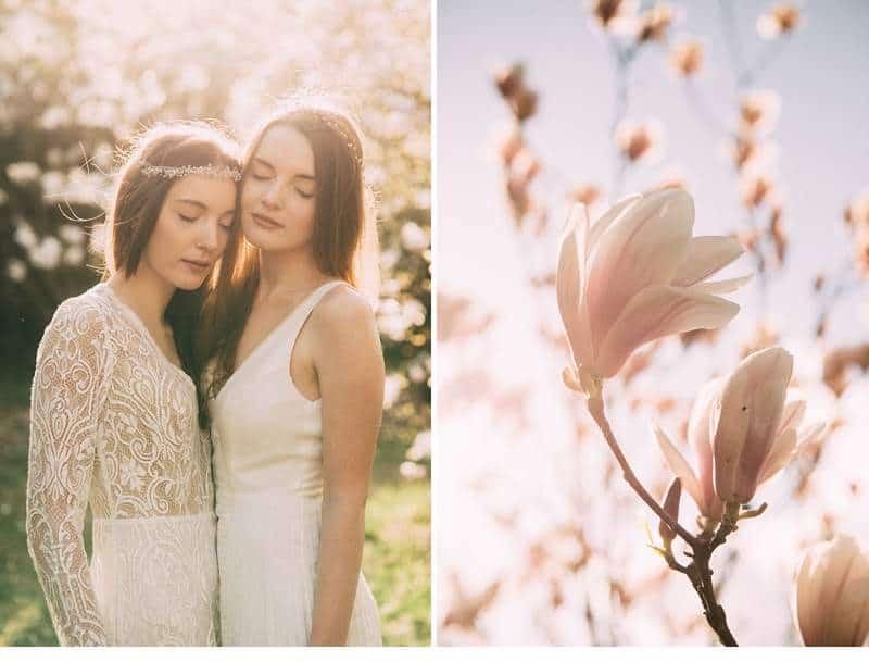 magnolien-braut_0002