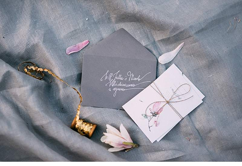 magnolien-braut_0008