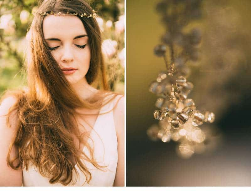magnolien-braut_0017