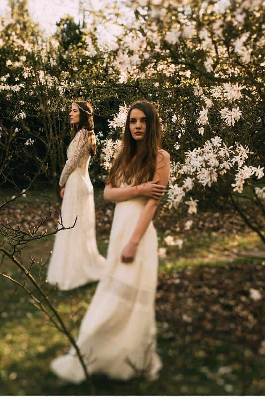 magnolien-braut_0019