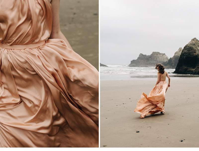 oregon-coast-emily-riggs-bridal-dresses_0002