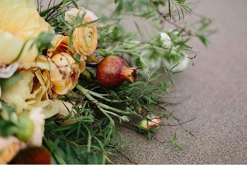 oregon-coast-emily-riggs-bridal-dresses_0023