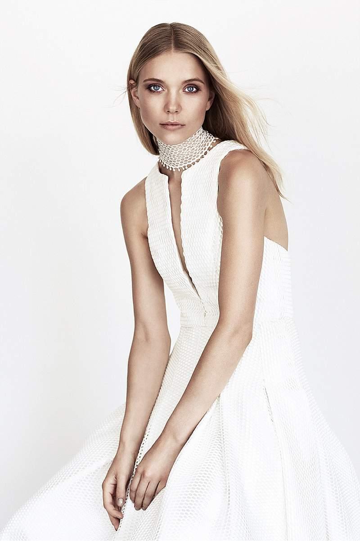 suzanne-harward-neo-victorian-bridaldresses_0001