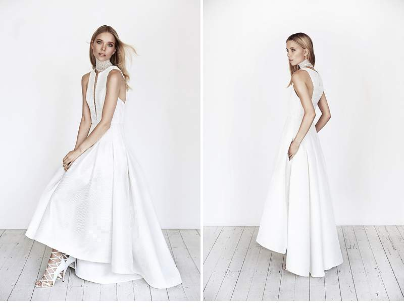 suzanne-harward-neo-victorian-bridaldresses_0002