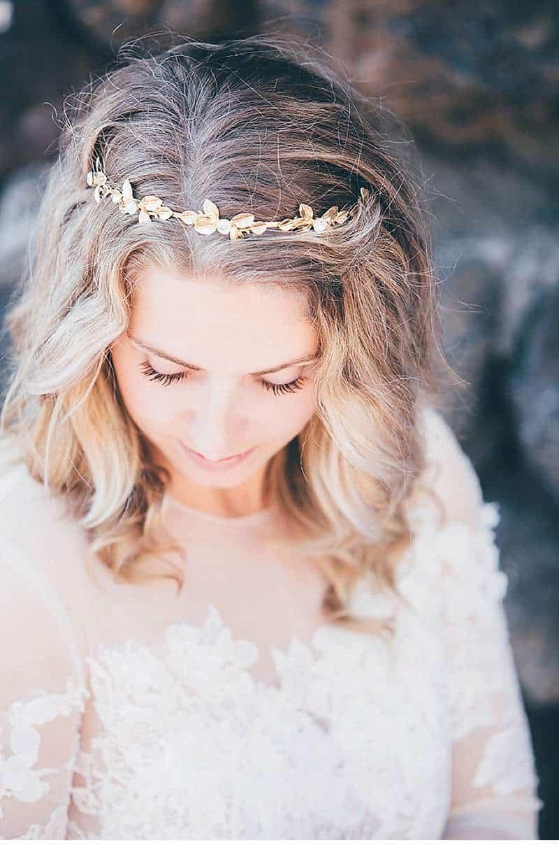 teneriffa-brautshooting-destination-wedding_0001