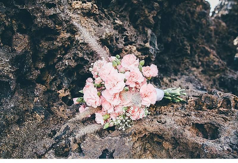 teneriffa-brautshooting-destination-wedding_0017
