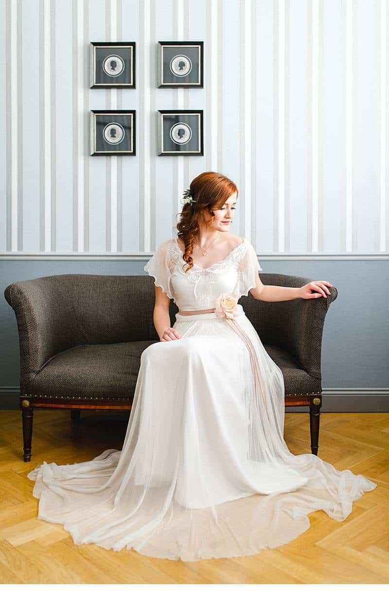 after-wedding-wien_0004