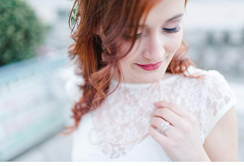 after-wedding-wien_0021a