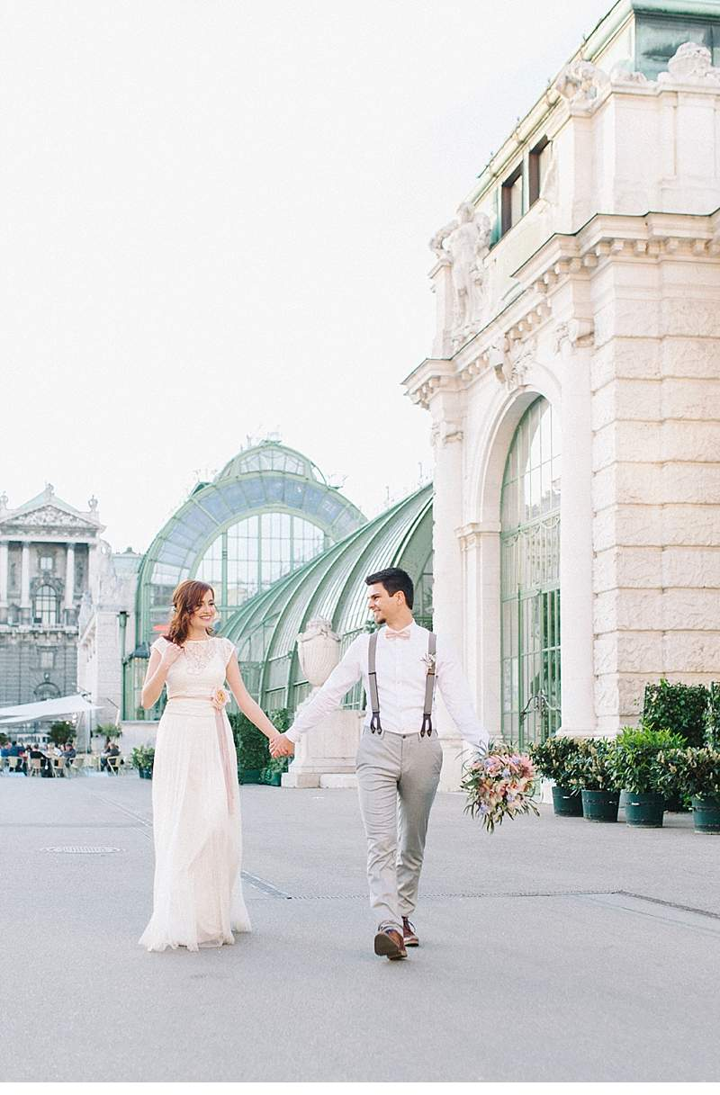 after-wedding-wien_0030