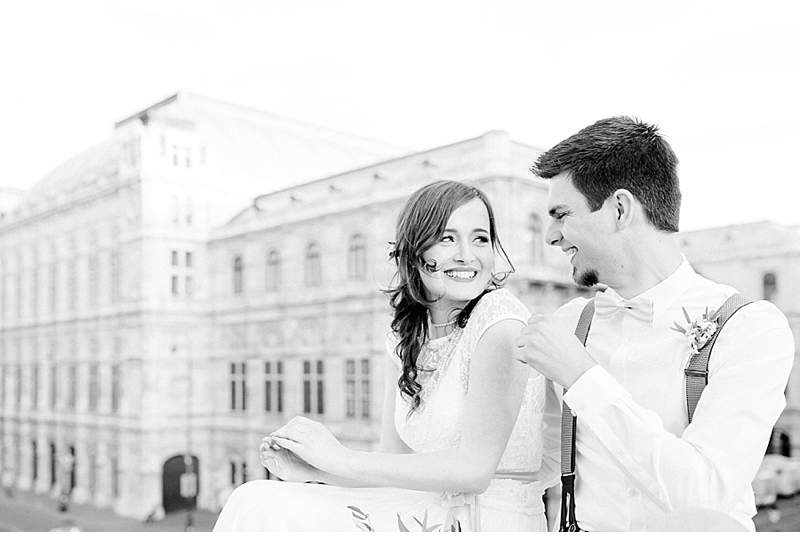 after-wedding-wien_0032a