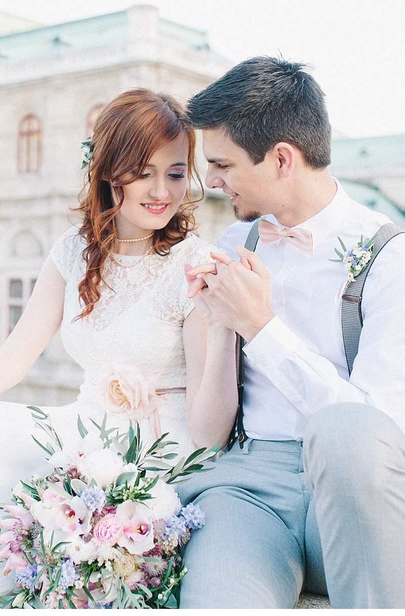 after-wedding-wien_0035