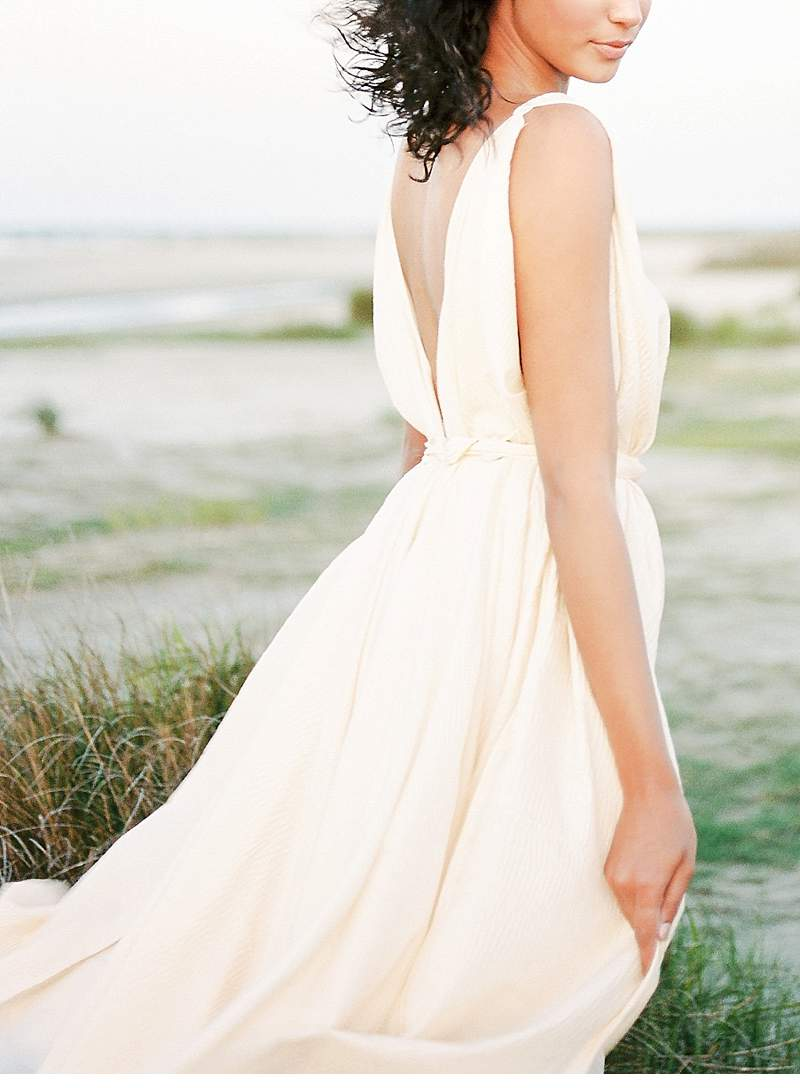 brautinspirationen-strand-beach_0021