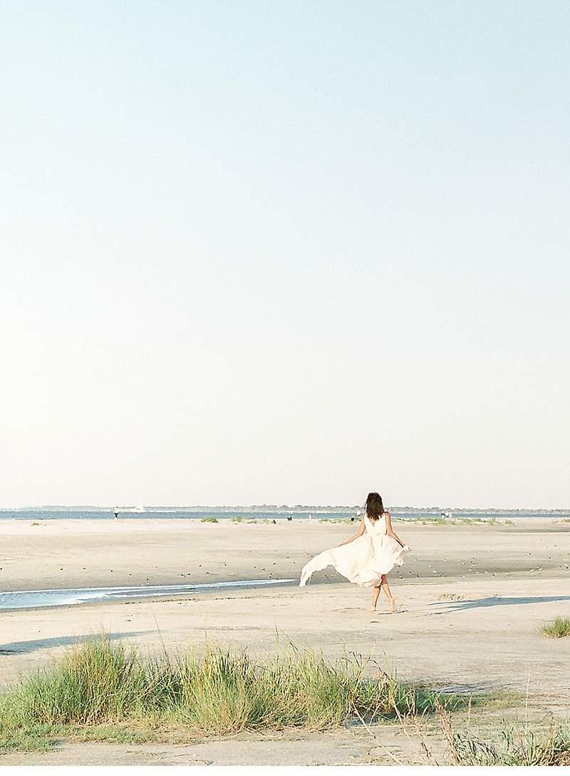 brautinspirationen-strand-beach_0022