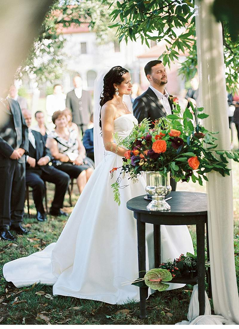 destination-wedding-bratislava_0013