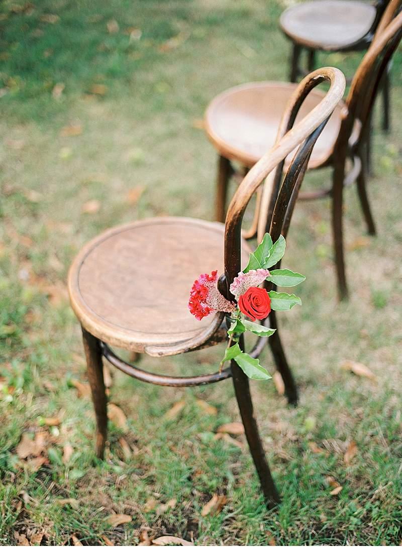 destination-wedding-bratislava_0014