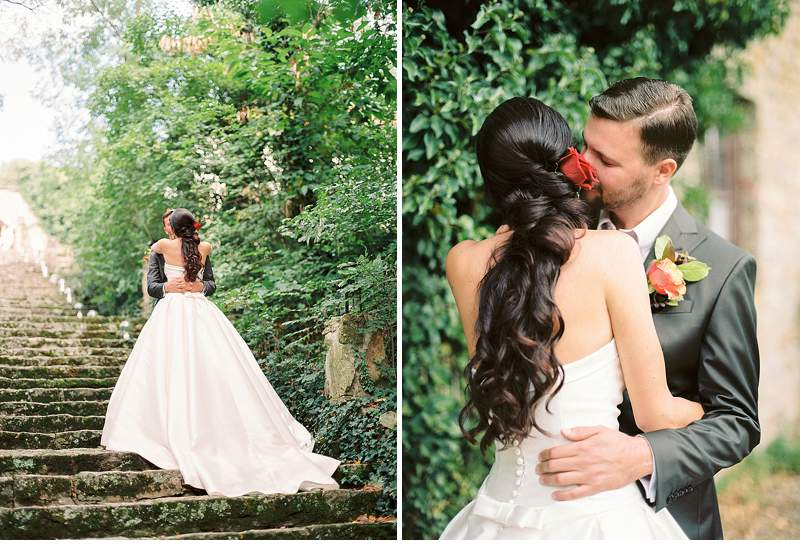 destination-wedding-bratislava_0016