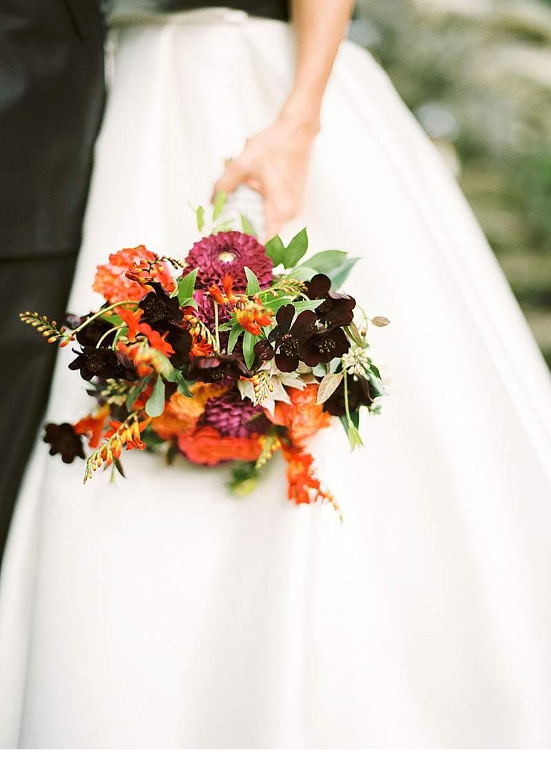 destination-wedding-bratislava_0017