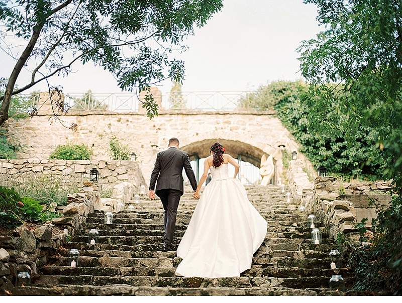 destination-wedding-bratislava_0033